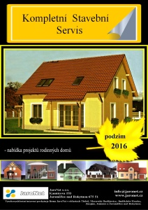 katalog-podzim-2016-page-001